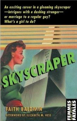 faith bladwin skyscraper-400x400-imadgv59ac7hqgpm