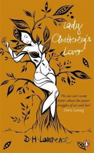 lady chatterley's lover chatterley2