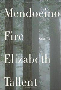 Mendocino Fire Tallent 510FkeTd9rL._SX336_BO1,204,203,200_