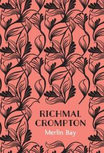 richmal crompton merlin bay 9781509810192