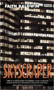 skyscraper faith baldwin 51REOFxE9aL._SX297_BO1,204,203,200_