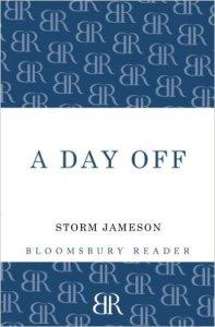 storm jameson a day off 415ytCIo5FL._SX325_BO1,204,203,200_