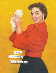 taintor crazy cat lady 36639_catlady