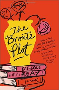 the bronte plot 511MXbMuTHL._SX326_BO1,204,203,200_
