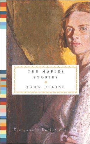 The Maples Stories Updike 51p-HnrK0oL._SX310_BO1,204,203,200_