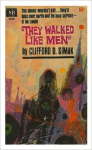 They walked like men clifford d. simak 51Vzxyz853L._SY344_BO1,204,203,200_