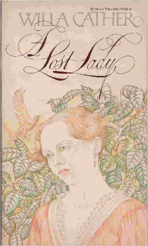 a lost lady cather vintage 1972 51nRiPWgiIL._SX298_BO1,204,203,200_