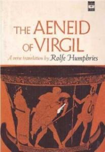 Aeneid Rolfe Humphries c99ea633518bd50c8c3027ab79b6d8a6