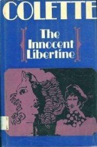 Colette innocent libertine 132330