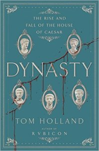 dynasty tom holland 51ODkof-fHL._SX327_BO1,204,203,200_