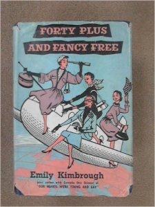 kimbrough forty plus and fancy-free 51xxZZUMmBL._SX373_BO1,204,203,200_