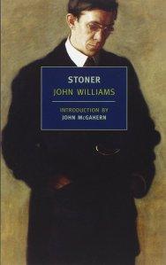 stoner john williams 61UbQXxc-iL