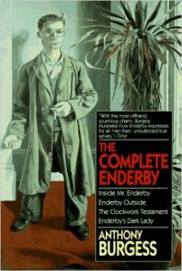 the complete enderby anthony burgess 51Y8C7CHQNL._SX316_BO1,204,203,200_