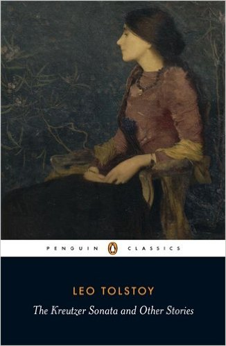 tolstoy the kreutzer sonata and other stories 4164Top38+L._SX324_BO1,204,203,200_