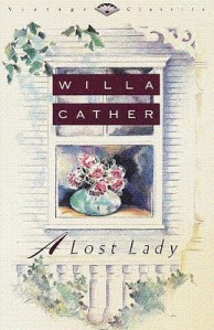 willa-cather-a-lost-lady