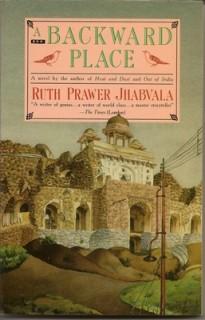 a backward place jhabvala 81295_320