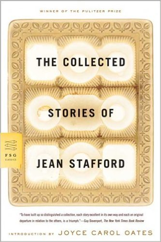 jean stafford the collected stories 51VK74FJJ8L._SX331_BO1,204,203,200_