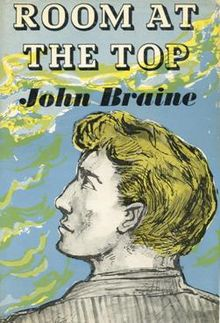 Room_at_the_Top_(novel)_1st_ed_coverart