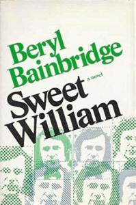 sweet william bainbridge 9780807608166-uk-300