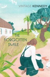 The forgotten smile margaret kennedy 51kakyDgaSL