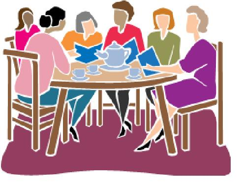 book group women Study-Group