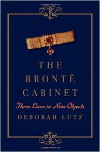 bronte cabinet 41vRhzaC1qL._SY344_BO1,204,203,200_