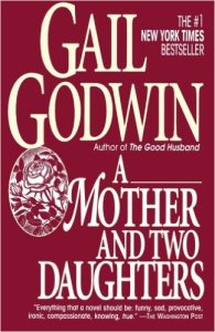 gail godwin a mother and two daughters 51xHfXMjvbL._SX322_BO1,204,203,200_