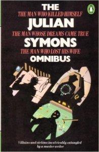 julian symons omnibus 51sWRuzvBoL._SL500_SX324_BO1,204,203,200_