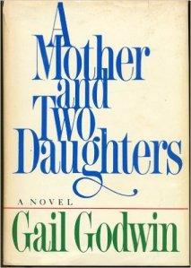 mother and two hardback gail godwin516P2u0ym5L._SX353_BO1,204,203,200_