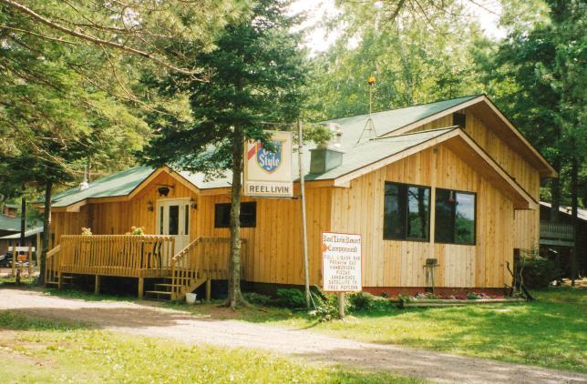 Reel Livin' Lodge-644x422
