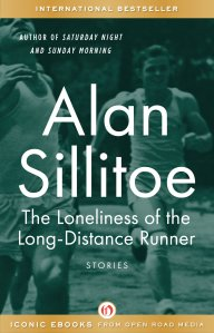 Alan Sillitoe loneliness of book 81yM5TwPOxL
