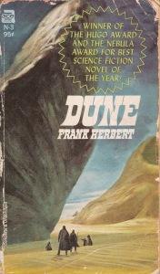 dune by frank herbert tumblr_nf6rpmXyZ01tcujuyo1_1280