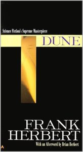 Dune frank herbert newish 71c5xWv-fkL