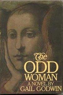 odd woman godwinOdd