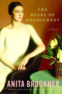 Rules of Engagement brookner 2e1c123e613b659bf8215d5b9d890a22-w204@1x