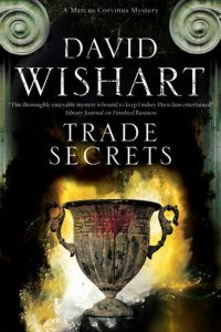 trade-secrets-by-david-wishart