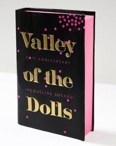 Valley of the dolls susann grove press ST_20160320_DOLL_8_2151126