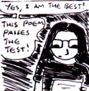 2013-artwork-poetry-reading-sketch