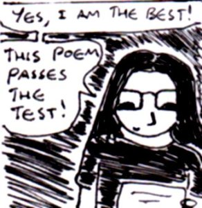 2013-artwork-poetry-reading-sketch