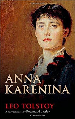 ANNA KARENINA ROSAMUND BARTLETT 51Xm9EOXctL._SX315_BO1,204,203,200_