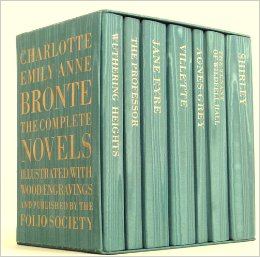 bronte folio society 61eXAuaf5BL._SL500_SX258_BO1,204,203,200_
