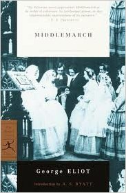 middlemarch modern library 31G4jQG40XL._BO1,204,203,200_