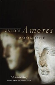 Ovid amores book I 41n-zuNNiXL._SY344_BO1,204,203,200_