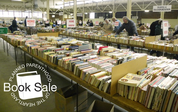 planned parenthood book sale f8cc00b600a10e1b386843f6e29ddf2b