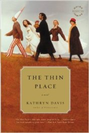 the thin place kathryn davis 51afuEV+qEL._SY344_BO1,204,203,200_