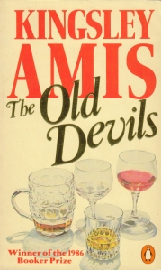 amis_the-old-devils-fcx-700px