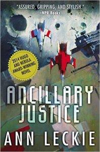 Ancillary Justice Ann Leckie 51fearKC3QL._SX326_BO1,204,203,200_