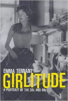 Girlitude tennant 41EAVSQVDPL._SY344_BO1,204,203,200_