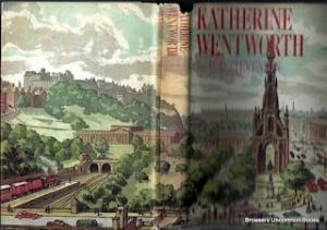 katherine wentworth stevenson 9f420818217a6ff62d0f455954538605