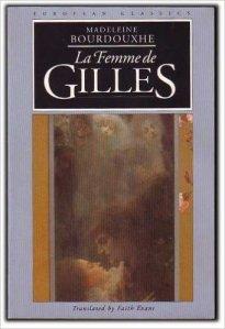 La Femme de Gilles Bourddouxhe 51RY8Lp9quL._SX339_BO1,204,203,200_